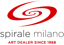 Spirale Milano